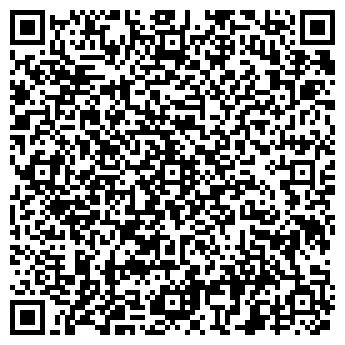 QR-код с контактной информацией организации Частное предприятие УПП ФАНТ