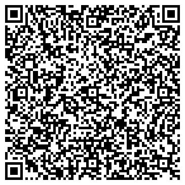 QR-код с контактной информацией организации Частное предприятие ПП Рыбальченко
