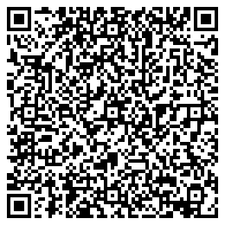 QR-код с контактной информацией организации ООО ЛВК