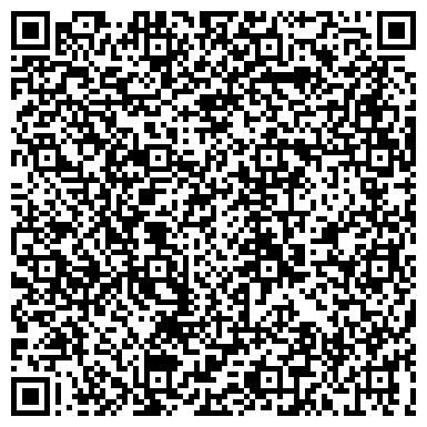 QR-код с контактной информацией организации Мебельная мастерская Александра Чернова