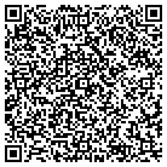 QR-код с контактной информацией организации Другая Апостолов В. Ю.