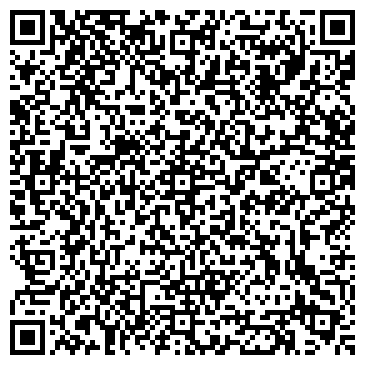 QR-код с контактной информацией организации ZG-меблі