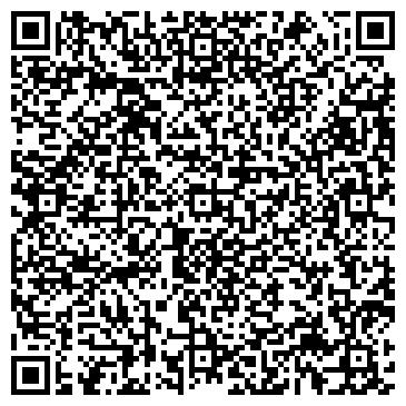 """QR-код с контактной информацией организации Творческая мастерская """"Мой Дом"""""""