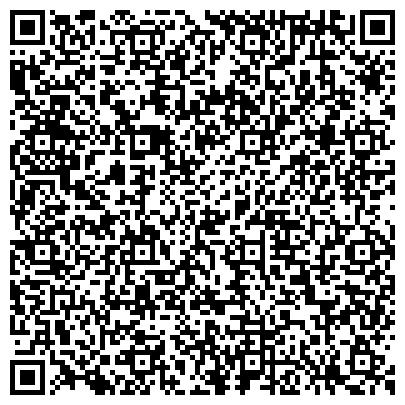 QR-код с контактной информацией организации Шкафы-купе, кухни, торговое оборудование, детские под заказ, Субъект предпринимательской деятельности