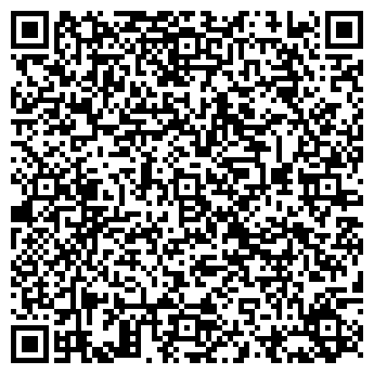 QR-код с контактной информацией организации Мебель.Ка