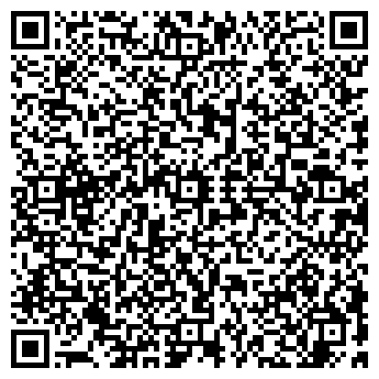 QR-код с контактной информацией организации ФОП ИГНАТЬЕВ АНДРЕЙ
