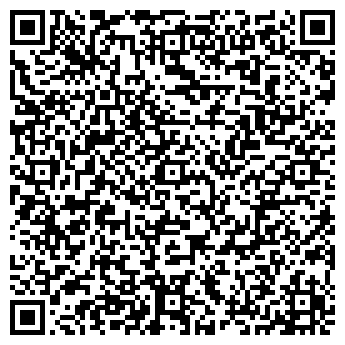 QR-код с контактной информацией организации Частное предприятие СПД Топольский