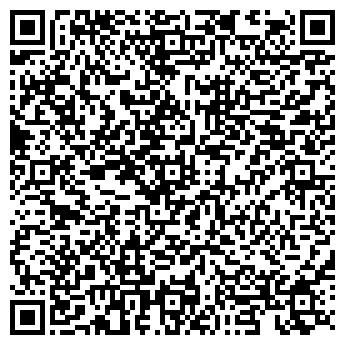 QR-код с контактной информацией организации Частное предприятие ЧП Козлов
