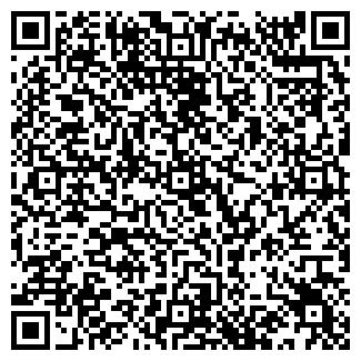 QR-код с контактной информацией организации Частное предприятие Matros-Mebel
