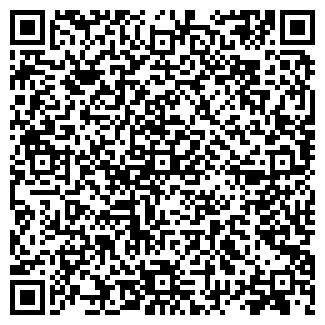 QR-код с контактной информацией организации Mebel_XL, Частное предприятие