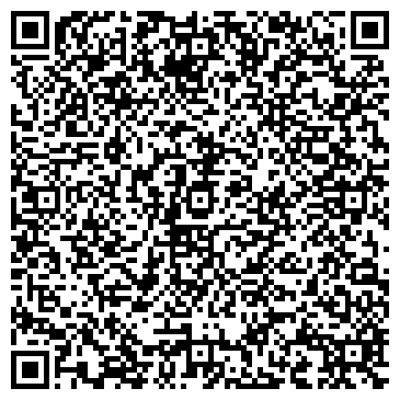 QR-код с контактной информацией организации Интернет-магазин «Водоочистка»