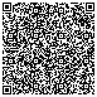 QR-код с контактной информацией организации Мебель готовая и под заказ inmebel