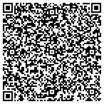 QR-код с контактной информацией организации Совместное предприятие Scarlett