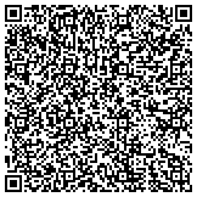 QR-код с контактной информацией организации WEST-МЕБЕЛЬ — мебельный интернет магазин в Одессе