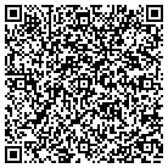 QR-код с контактной информацией организации ЗАВ-СТИЛЬ