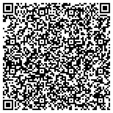 """QR-код с контактной информацией организации Другая Шкаф-Купе """"Aristo"""" под заказ в Хмельницком"""