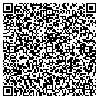QR-код с контактной информацией организации ФОП Косточка