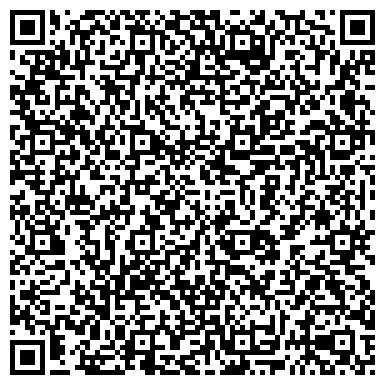 QR-код с контактной информацией организации ФОП Нагибин Андрей Валентинович