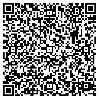 QR-код с контактной информацией организации Дом Мебели, Субъект предпринимательской деятельности