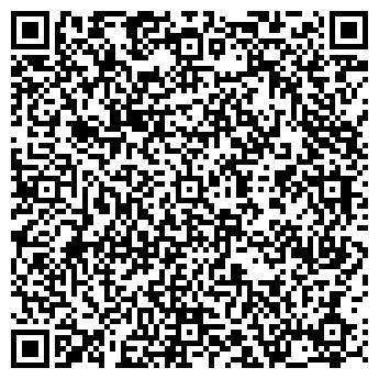 QR-код с контактной информацией организации Субъект предпринимательской деятельности Компания «Люкс Мебли»