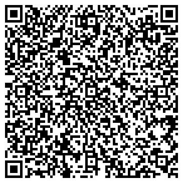 """QR-код с контактной информацией организации Компания """"Артмебель"""""""