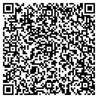 QR-код с контактной информацией организации mebelmik