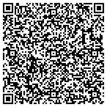 """QR-код с контактной информацией организации салон """"PROfМЕБЕЛЬ"""""""
