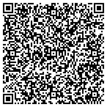 QR-код с контактной информацией организации ФОП ШАПОШНИК
