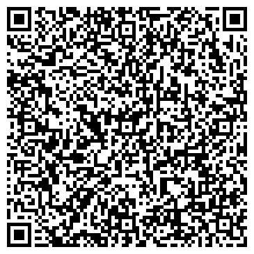 QR-код с контактной информацией организации ПП Левшуков А. Э.