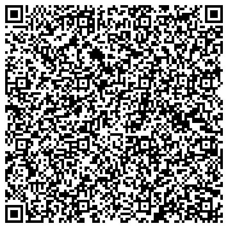 QR-код с контактной информацией организации ГАРАНТИЯ БЛАГОТВОРИТЕЛЬНЫЙ ФОНД СОЦИАЛЬНОЙ ПОДДЕРЖКИ ВОЕННОСЛУЖАЩИХ, ВОИНОВ ЗАПАСА И ЧЛЕНОВ ИХ СЕМЕЙ