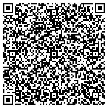 QR-код с контактной информацией организации ЕВРО-ЯНИ КОННЕКШЕН ГмбХ