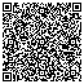 QR-код с контактной информацией организации Общество с ограниченной ответственностью УКРПИВО