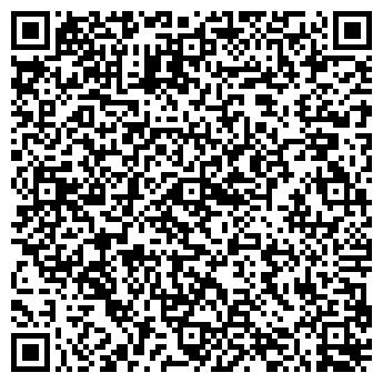"""QR-код с контактной информацией организации Интернет-магазин """"Классик"""""""