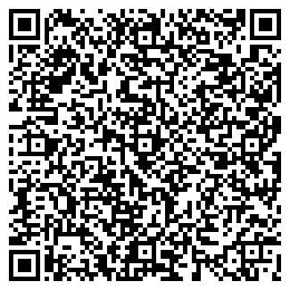 QR-код с контактной информацией организации liahim