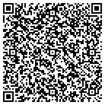 QR-код с контактной информацией организации чп САМОДЕЛКИН