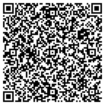 QR-код с контактной информацией организации Субъект предпринимательской деятельности TM DE$OLVE
