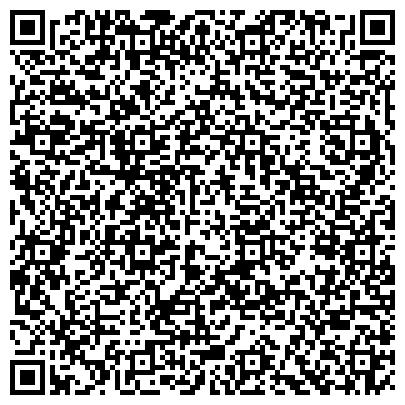 """QR-код с контактной информацией организации ПАО """"Днепропетровскметаллопром"""""""