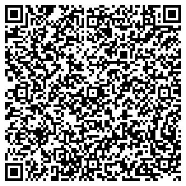 QR-код с контактной информацией организации Частное предприятие ФОП Оноприенко М.П.