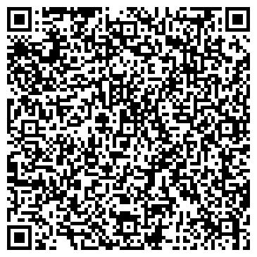QR-код с контактной информацией организации А-КУПЕ