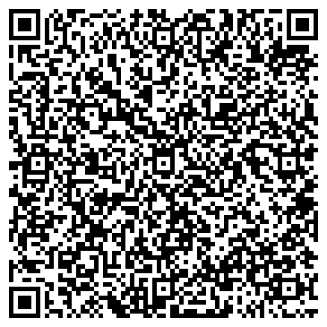QR-код с контактной информацией организации Общество с ограниченной ответственностью ООО Киевгорвторрсесурсы