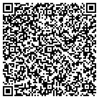 QR-код с контактной информацией организации Частное предприятие 'Александр-Alp'