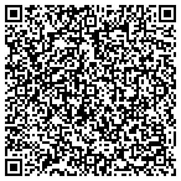"""QR-код с контактной информацией организации Субъект предпринимательской деятельности Интернет магазин """"Sharmy"""""""