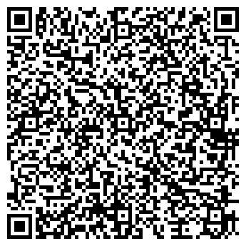 """QR-код с контактной информацией организации Бутик """"Stella"""""""