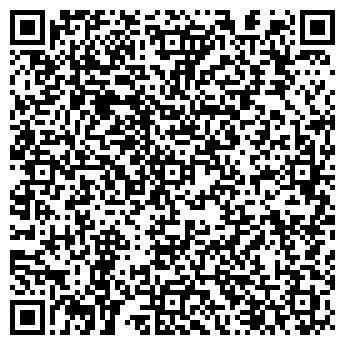 """QR-код с контактной информацией организации ООО """"САНТЕХ ЦЕНТР"""""""