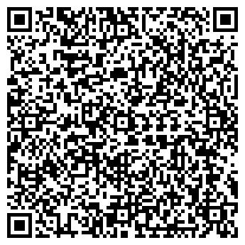 QR-код с контактной информацией организации Общество с ограниченной ответственностью Медэко