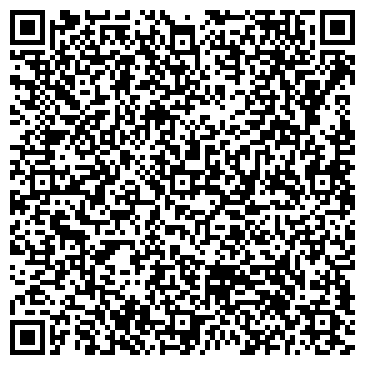 QR-код с контактной информацией организации Праздничное Агентство, ЧП (W STUDIO)