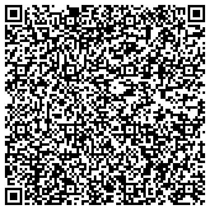 QR-код с контактной информацией организации Зал европейской свадебной церемонии Wedding Palace, СПД