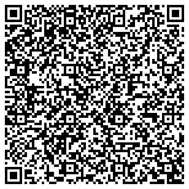QR-код с контактной информацией организации Ла Ванда Стиль, Компания