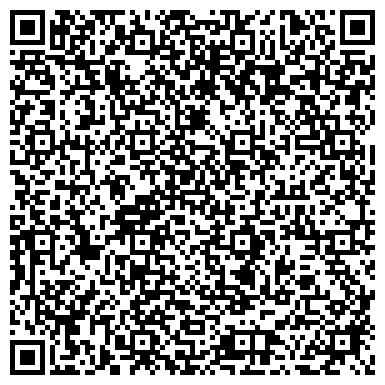 QR-код с контактной информацией организации ПИЩА ЖИЗНИ ГОРОДСКАЯ БЛАГОТВОРИТЕЛЬНАЯ ОРГАНИЗАЦИЯ