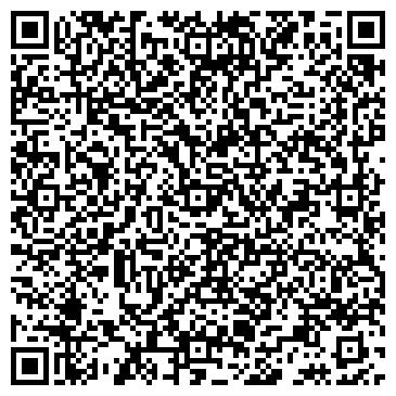 QR-код с контактной информацией организации Ларлен, ООО (Larlen)